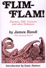 Flim_Flam