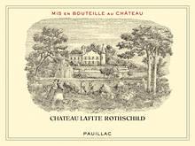Chateau-Lafite-Rothschild_label_width