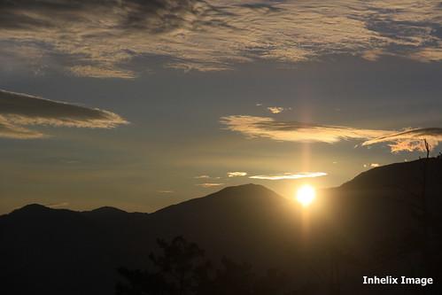 20090322阿里山祝山日出_153