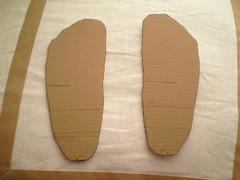 myfootprints