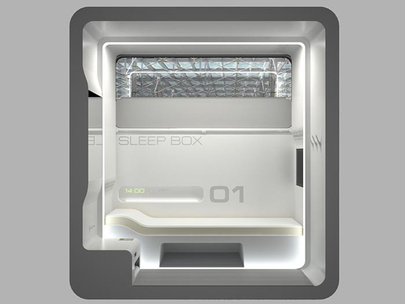 02_Sleepbox_1