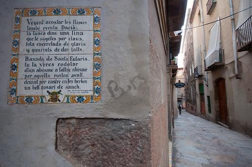 Barcelona 56