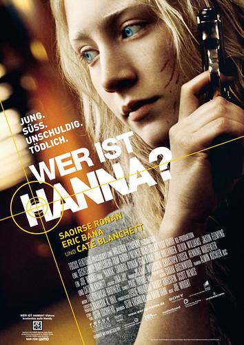 Hauptplakat(495x700)