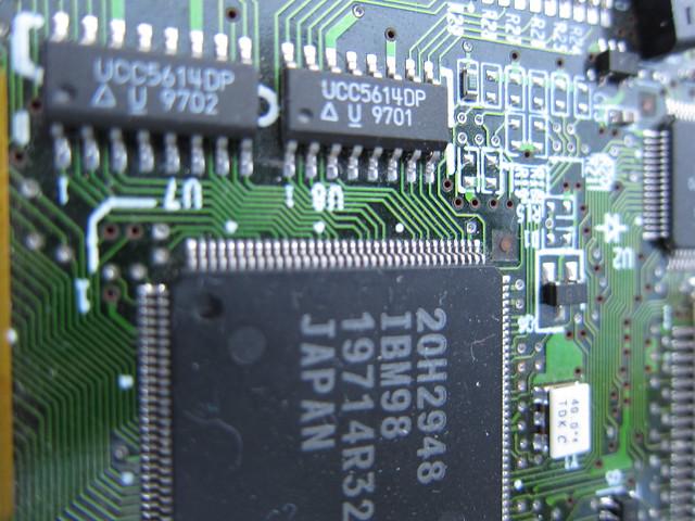Canon PowerShot ELPH 500 HS / IXUS 310 HS sample image