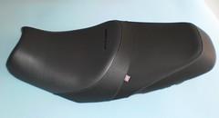 asiento moto tapizado Kawasaki 1400GTR (Tapizados y gel para asientos de moto) Tags: moto kawasaki asiento tapizar