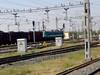 LGD WAG-7 (kshitijwap4) Tags: trains nagpur indianrailways irfca