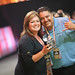 Primerica 2011 Convention_352