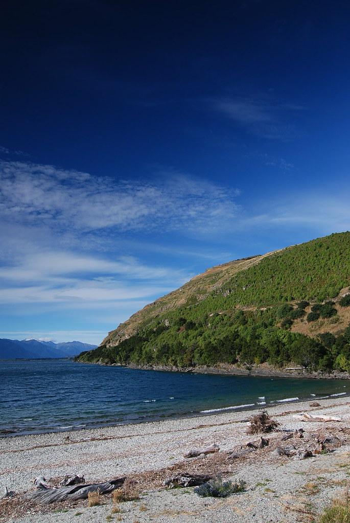 2007紐西蘭0221_175228