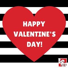 Be410- Happy Valentine's Day (be410) Tags: happyvalentinesday celebrate happyvday valentines losangeles orangecounty be410