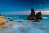 Awe in St. Maarten (Fabi Fliervoet) Tags: vacation beach weather island saintmartin paradise stock stmartin tropical caribbean stmaarten sxm tavel sintmaarten netherlandsantilles destinations saintmaarten mywinners photocontesttnc09 caribbeantnc09 fabifliervoet