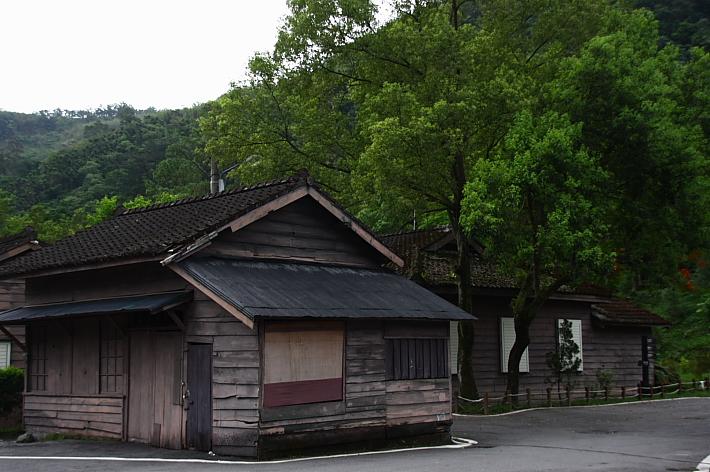 林田山0056