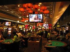 The Fremont, Las Vegas, Nevada