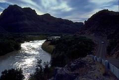 Fm 170 and Rio Grande