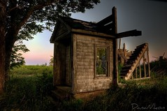 19_Jul_09_03 (Dana Prost) Tags: canada stairs farmhouse sunrise novascotia homestead d300 abigfave aplusphoto platinumheartaward betterthangood theperfectphotographer qualitypixels nikonflickraward