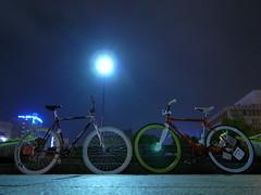 @ Karashima Park