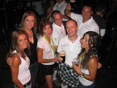 2009_Aug_KiltsNight 005