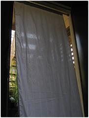 augcraft_curtain