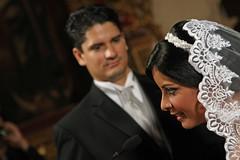 (Alejandro Nuez  /  Entretenimiento Visual) Tags: wedding photography alejandro nunez canon1dmark3 wwwentretenimientovisualcom