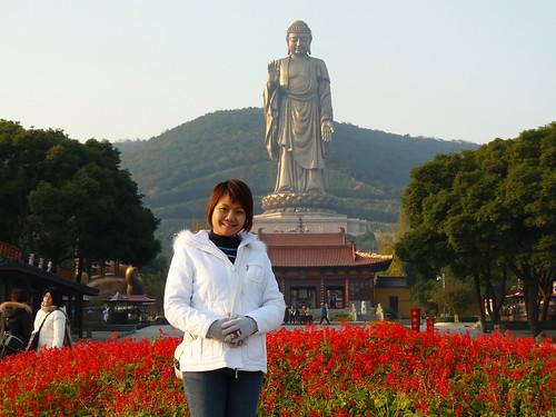 WuXi LingShan18