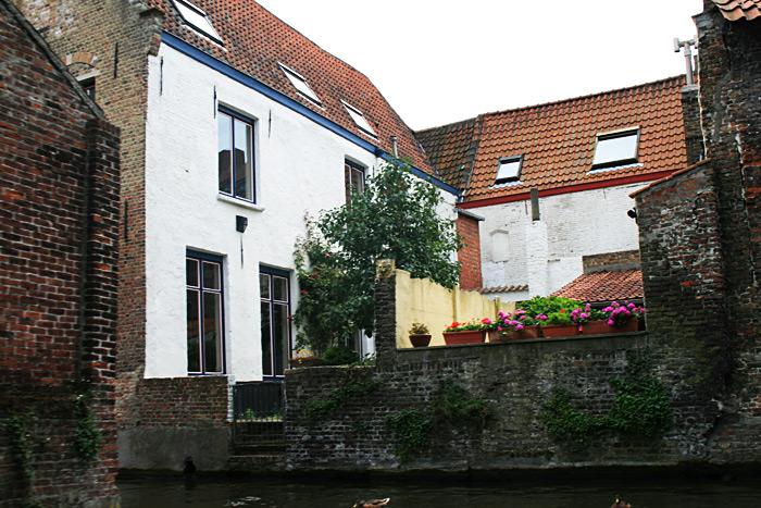 Brugge -16-