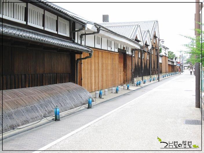 伏見桃山_16.JPG