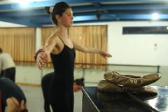Academia de danza experimental Evelin Cordero (Ex Ballet Vitacura) (Diego Martin) Tags: ballet ex de experimental danza academia evelin cordero vitacura