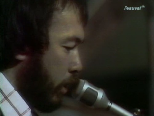 Top of the Pops (2 January 1975) [TVRip (XviD)] preview 10
