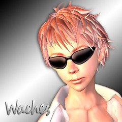 Waches