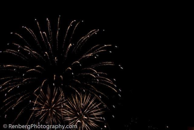 RenbergPhoto Fireworks 09-04-09-8