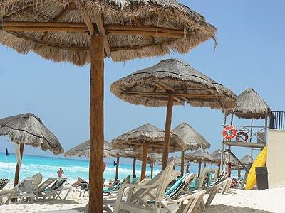 plage cancun 1.jpg