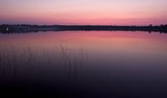 Lake Mary Labor Day (Emery O) Tags: sunset lake wisconsin canon laborday labordayweekend manfrotto marinette lakemary 1635mm 50d crivitz marinettecounty lakemarywisconsin