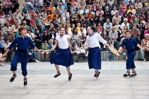 2009-06-19_Dantzari-Eguna_IZ-5171
