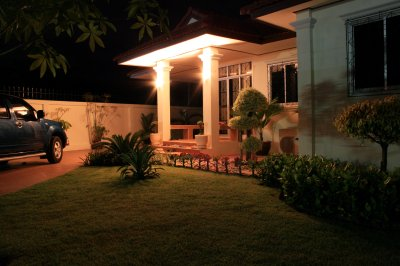 House for Sale Ubon Ratchathani Thailand