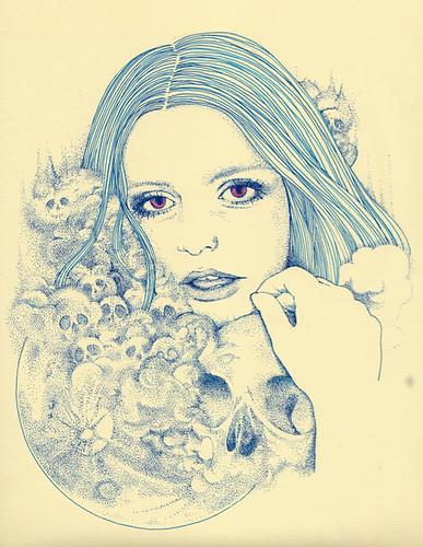 girl-29