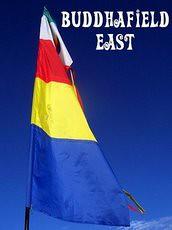 BFE flag