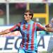 Calcio, Catania-Real Sociedad 1-2