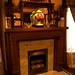 Fireplace Angle