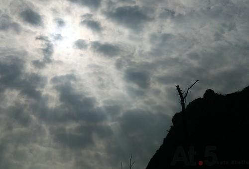 光的表情00232無言的山丘IMG_3342.jpg