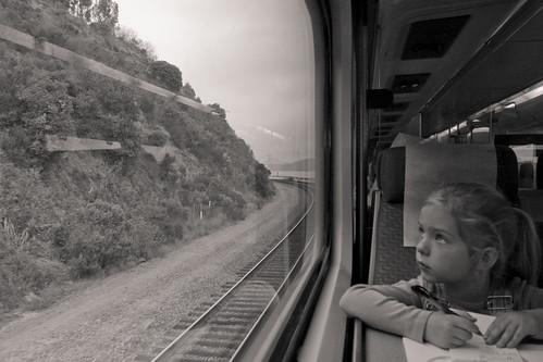 traingirl-2