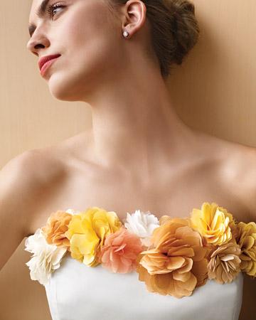 mwd104763_sum09_dressflower_1_008_xl