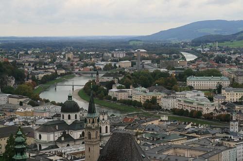2009-10-11 Salzburg 089