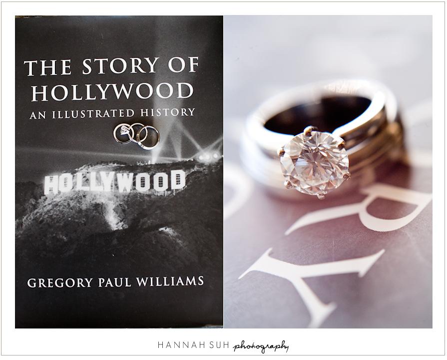 hollywood-wedding-03
