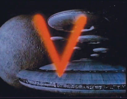 V 1984