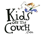 Kids_off_the_Couch_logo