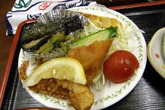 09.配菜