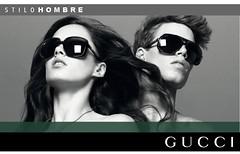 Gucci Eyewear 2009/2010