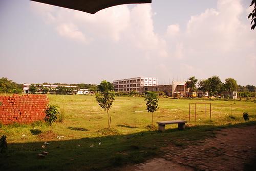 Malda IMPS College
