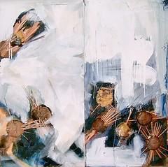 Untitled, 2003 (Snowgoose_I) Tags: variation