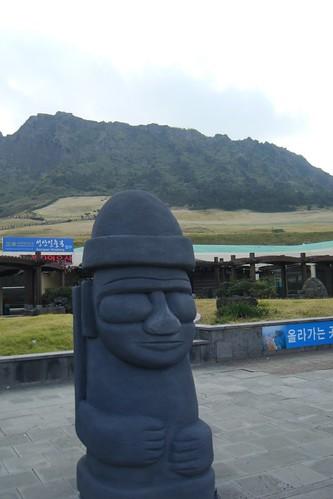 2009_1024CP by yoku-t.