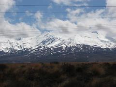 Mt. Ruapehu (Mark and Lizzy) Tags: harley wellington hog labourday